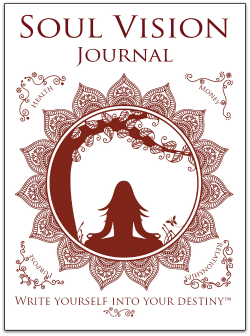 SoulVisionJournal_coversmall